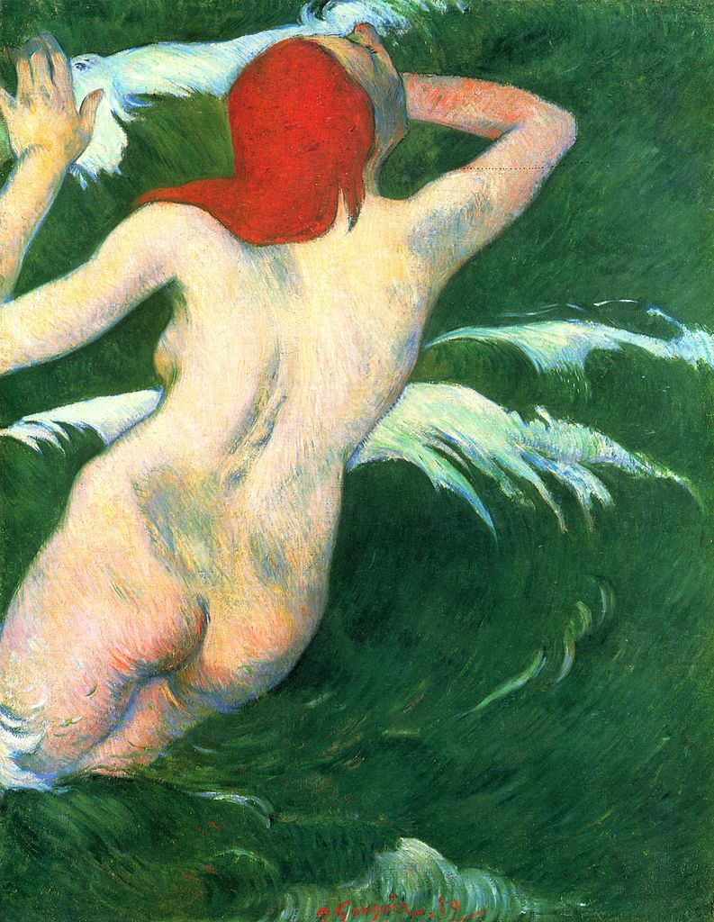 Paul_Gauguin_-_-In_the_waves-_or_-Ondine-_-_1889 (1)